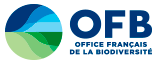 Office français de la biodiversité