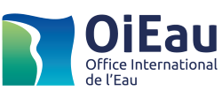 Office International de l'Eau - OiEAU