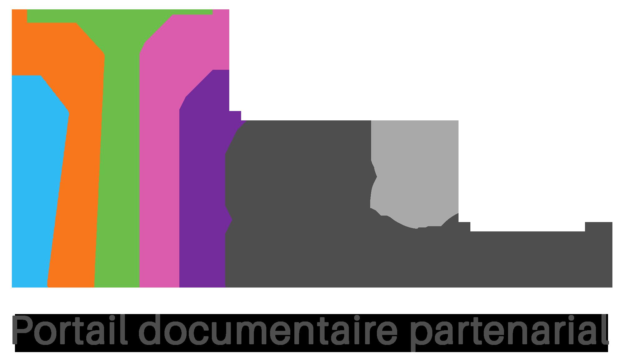 Les ressources de la prospective au service de la biodiversité – Comment mobiliser les futurs pour les politiques publiques de la biodiversité ? Rapport final